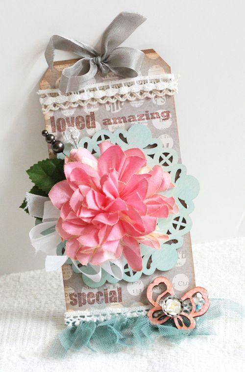 Flowertag2