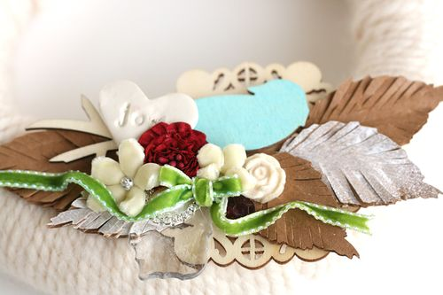 Leahf_joy_wreath_detail1