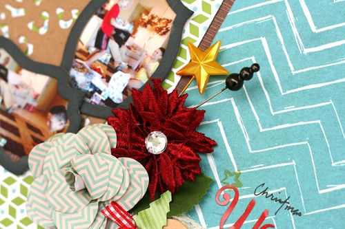 Leahf_christmas_wonder_detail2