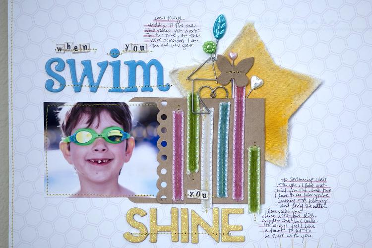 Swim_shine5
