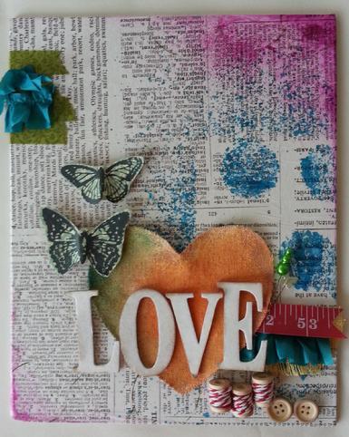 385_love_canvas