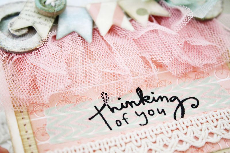 Thinkingofyou7