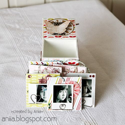 Memorybox10