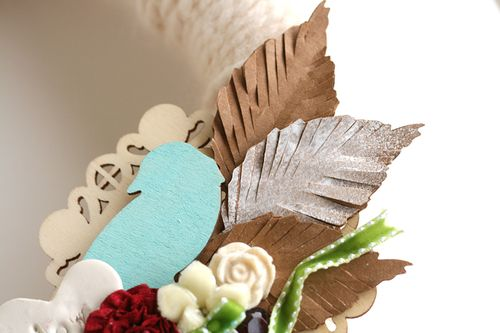Leahf_joy_wreath_detail2