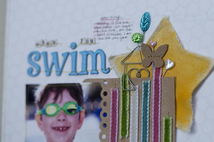 Swim_shine2