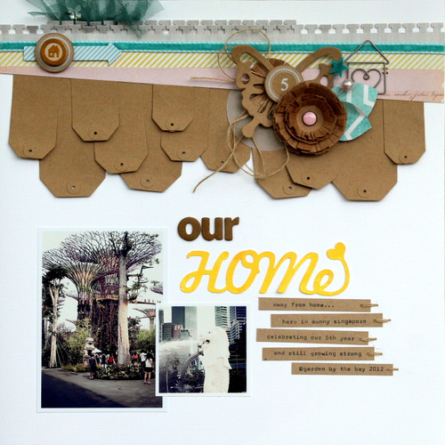 MR Our Home1