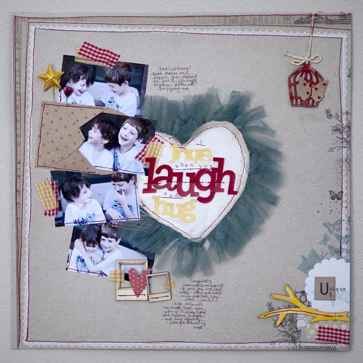 Love_laugh_hug