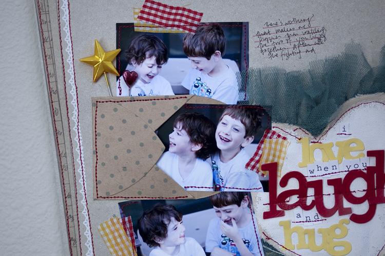 Love_laugh_hug5