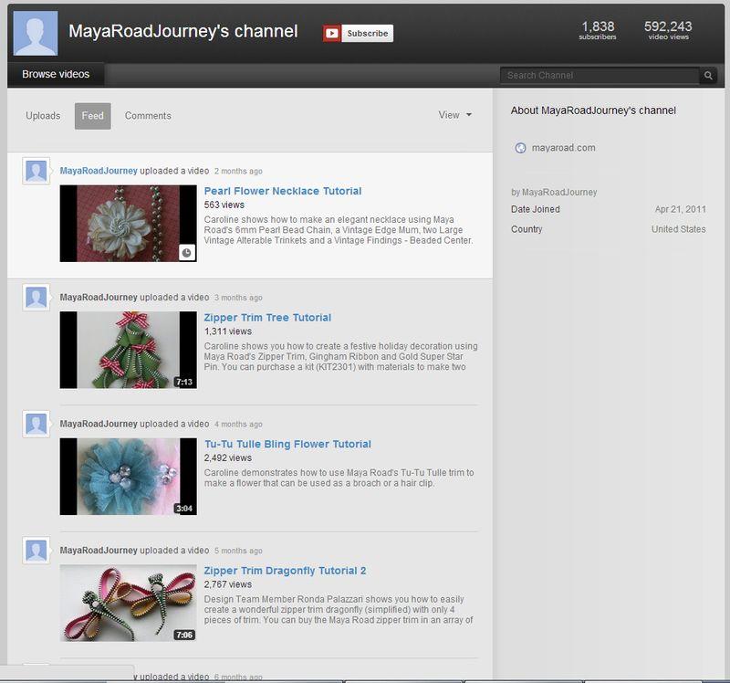 MayaRoadJourney's channel - YouTube - Google Chrome 2272013 84421 PM.bmp