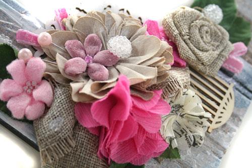 Shabby-frame-wreath-detail