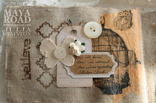 Linen-quote-you-is-kind-pag