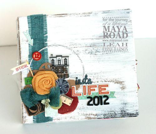 Leahf_insta_life_cover