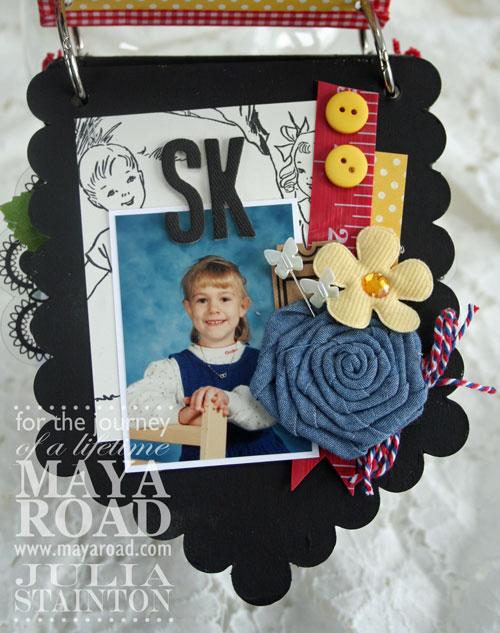 Story-album-sk