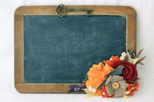 Mk chalkboard 1