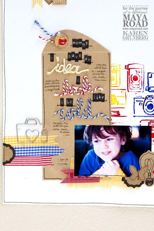 Idea_cold4