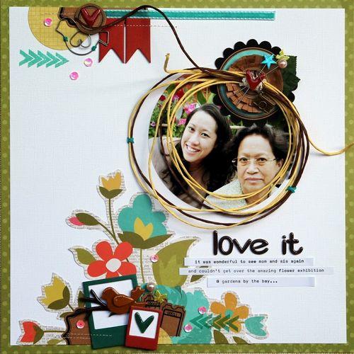MR Love It1