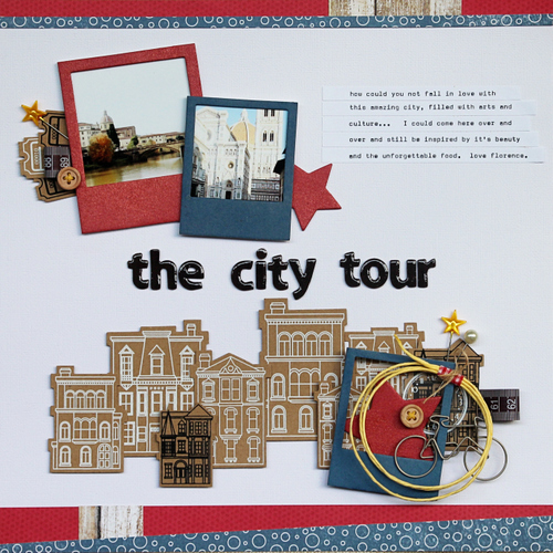 MR The City Tour1