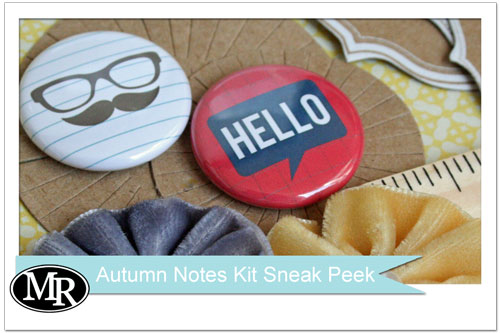 Autumn-notes-sneak-peek-fla