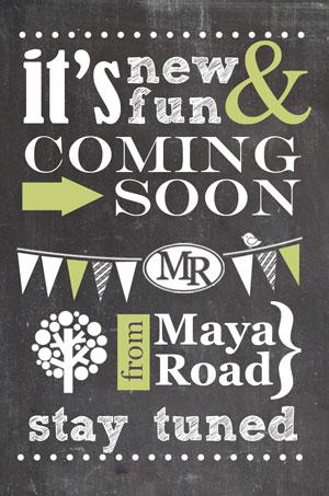 Maya-road-teaser