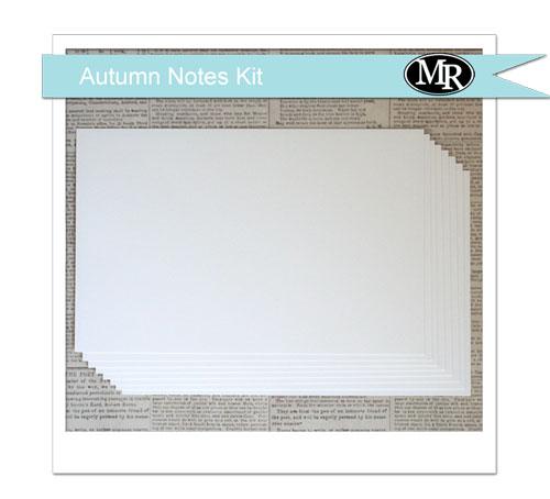 Card-kit-neenah-papers