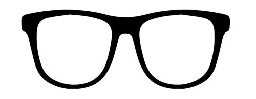Spectacles-cutting-file-ima