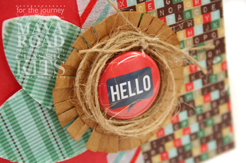 Rustic-flower-hello-card-de