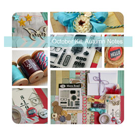 Collage-kit-graphic-with-wo