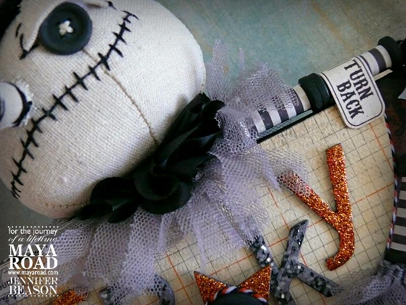 Spookytrimcloseup