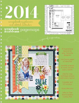 2014_SCT_planner_cover_final (1)