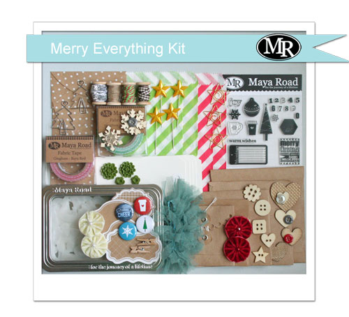 Merry-everything-kit-graphi