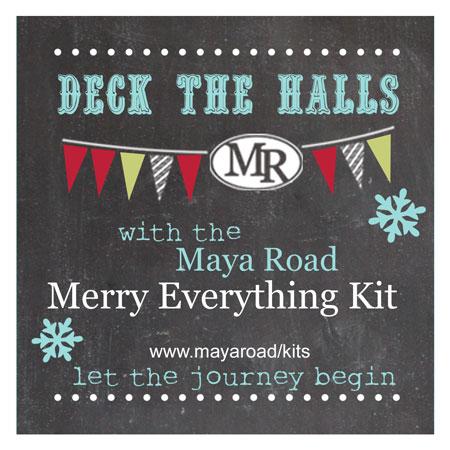 Deck-the-halls-kit-intro-gr