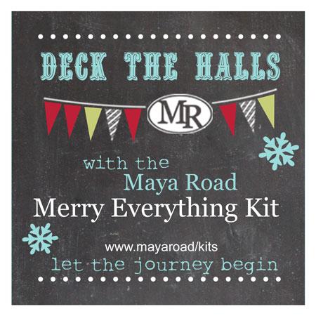 Deck-the-halls-kit-intro-gr