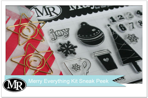 Merry-everything-kit-sneak-