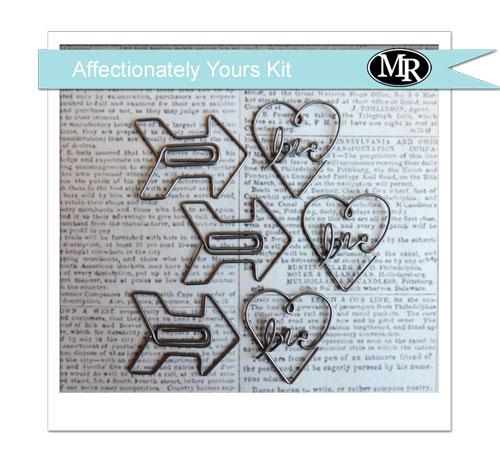 Love-arrow-clips-addon