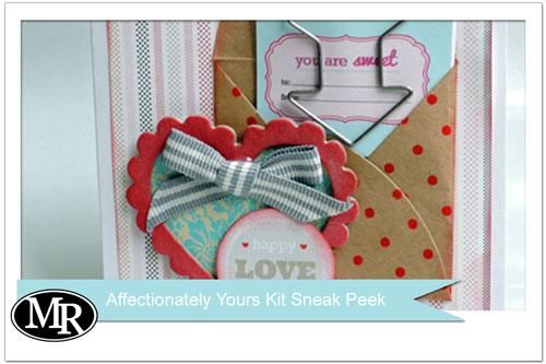 You-card-sweet-card-sneak-p