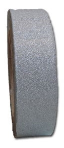 GT2718 - Glitter Tape - Diamond