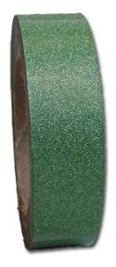 GT2719 - Glitter Tape - Emerald