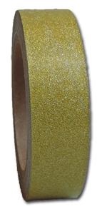 GT2720 - Glittter Tape - Citrine