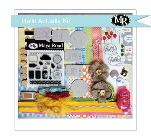 Card-kit-addons-photo-overl