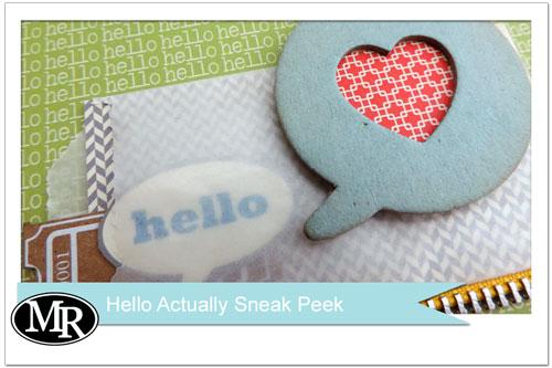 Hello-actually-heart-bubble