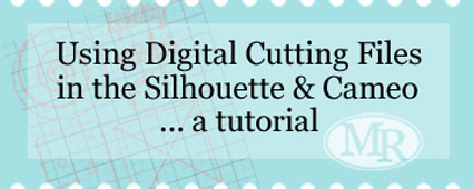 Digital-cutting-files-graph