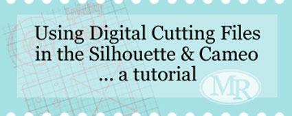 Digital-cutting-files-graph