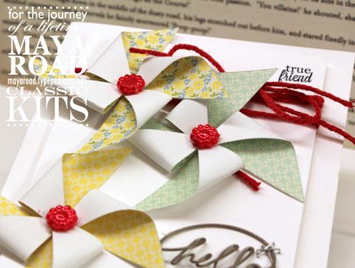 Pinwheel-card-detail