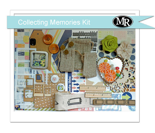 Collecting-memories-kit-ima