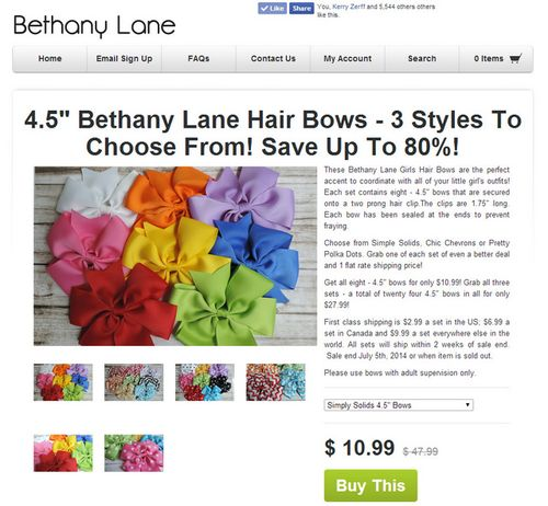 4.5 Bethany Lane Hair Bows - 3 Styles To Choose From! Save Up To 80%! - Google Chrome 6182014 52141 PM.bmp