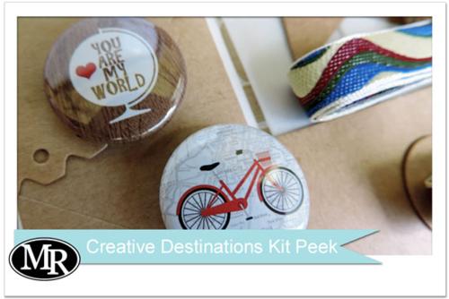 Creative-destinations-flair