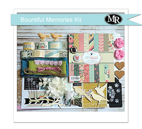 Bountiful-memories-kits-pho