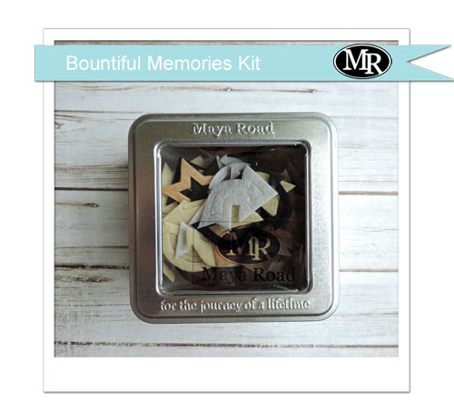 Bountiful-memories-felt