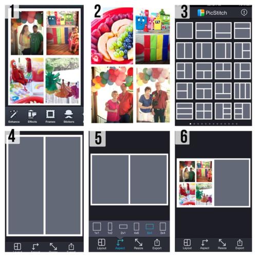 12maya_smartphone1