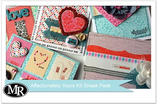Sneak-peek-many-cards